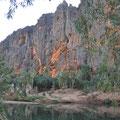 Windiana Gorge