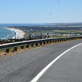 Unterwegs nach Adelaide/Glenelg