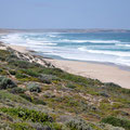 Cape Bauer Coastal Drive