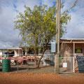 Yowah Opal Minine Community Inc.