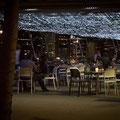 Bar Spritz, Kangaroo Point in Brisbane