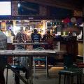 Miner's Bar, Lightning Ridge