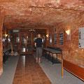 Undergrund-Bar