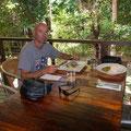 Whet Café, Cape Tribulation