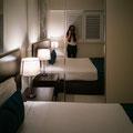 Hotel Central Brunswick, Brisbane