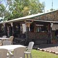 El Questro Restaurant