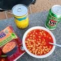 Standard-Outback-Food!