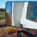 Pilbara - on the road to Millstream-Chichester National Park