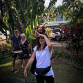 Island Getaway Caravan Park