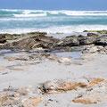 Beals Beach