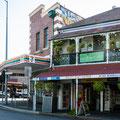 West End, Brisbane