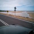 Captain Cook Highway - Rückweg nach Port Douglas
