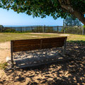 Coastal Cliff Walk - Raleigh Reserve / Dover Heights Coastal Reserves