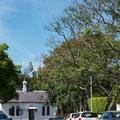 Umgebung Glenferrie Lodge