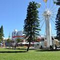 Glenelg/Adelaide