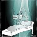 Krankenakrobatik