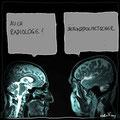 Röntgenbefund