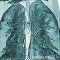 Lungel....Lunge & Engel