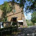 Casa Colonica ai Prati di Mugnano