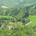 Villa Francia