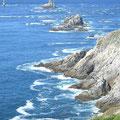 Pointe de Pernach