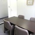 浦和法律事務所・相談室