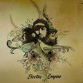 Electric Empire - Electric Empire [LP] Mastering