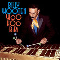 BILLY WOODEN - WOO HOO VIVI [Album] Mastering