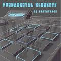 DJ BEATATTACK - FANDAMENTAL ELEMENTS [Album] Mix & Mastering