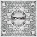 THEUS - Just To Of THEUS [Album] Mastering