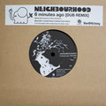NEIGHBOURHOOD - 6 minute ago (DUB MIX) - DubMix & Mastering