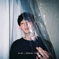 Mukai Taichi - Play [EP] Mastering