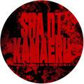 DOUBLE CLAPPERZ & EGL feat. RALPH - SHA NI KAMAERU [10inch] Mastering