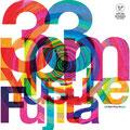 Yusuke Fujita - 33 Roll Play Music [LP] Mastering
