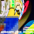 MISSISSIPPI DUCK FESTIVAL - DREAMER EP [EP] REC & MIX