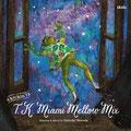 黒田 大介 - kickin' 7 [MIX CD] Mastering