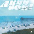 Akinori.Y - Akky Soul [MIX CD] Mastering
