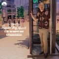New Stolen Hearts - [7inch] Rec, Mix, Mastering