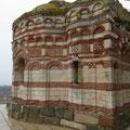Nessebar, die älteste Stadt Europas.