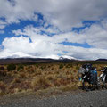 2017.9.19 Tongariro National Park