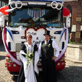Mittelalter Gehrock Barock Hochzeit