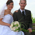 Außergewöhnlich heiraten