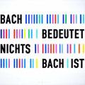 Bach Ist