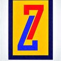 Seventy Seven