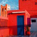 Marokko3