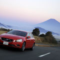 VOLVO CARS JAPAN