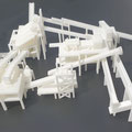 3d-druck-konstruktionsmodell-miniaturmodell