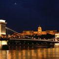 Budapest (Foto: Hans Werner Lehner)