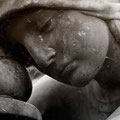 Statue (Foto: Hans Werner Lehner)