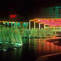 Las Vegas (Foto: Hans Werner Lehner)